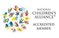 Fully Accredited Member