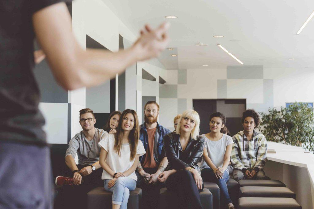 corporate-presentation-training-ethos3