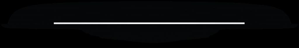 divider-1-1024x166