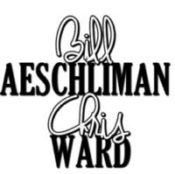 Aeschliman & Ward