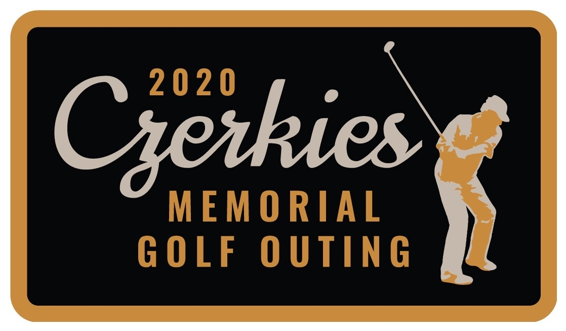 Czerkies 2020 Golf Outing