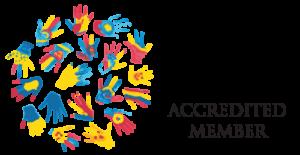 NCA Accredited Member