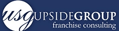 Upside Group Franchising USG